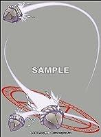 東方Project 波天宮 オーバースリーブシリーズ 「要石『カナメファンネル』」