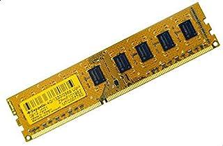 زيبلين DDR3 PC3 10600 1333MHz