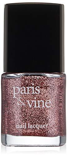 Paris & Vine Nail Lacquer, 496 Vivify, 0.50 Fluid Ounce