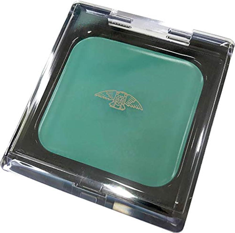 パニックインシュレータ波三善 クラウンカラー 7g グリーン