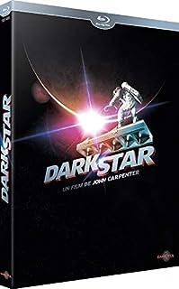 Dark Star [Édition Collector] (B00FZ6JX2K) | Amazon price tracker / tracking, Amazon price history charts, Amazon price watches, Amazon price drop alerts