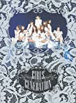 JAPAN FIRST TOUR GIRLS' GENERATION(豪華初回限定盤) [DVD]