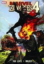 Marvel Zombies 04 HC