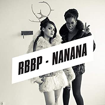 Nanana
