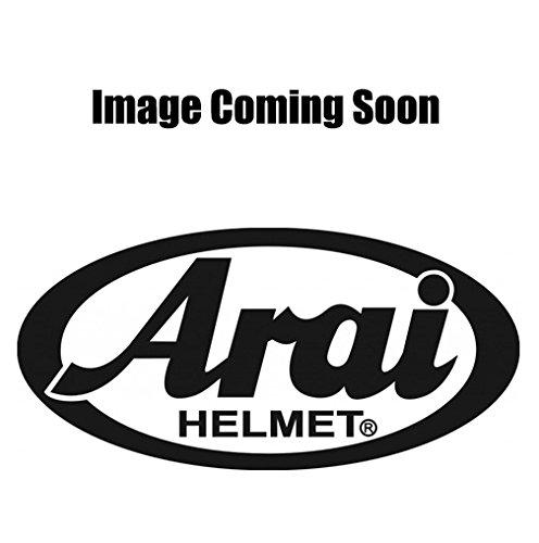Arai Motorrad Helm Visier Pinlock bereit, eine/F–Dark tint- Chaser/Axces + mehr