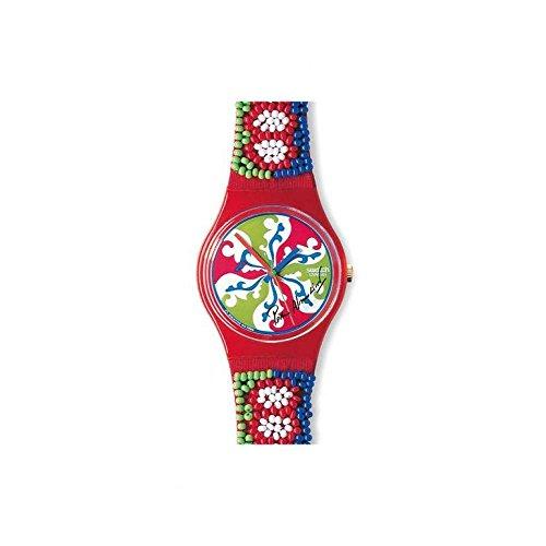 Orologio Swatch 1995 GZ142