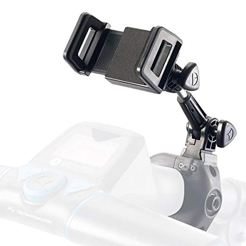 Motocaddy - Device Cradle - High...