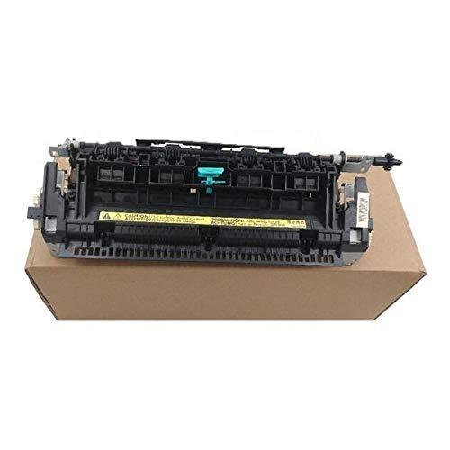 Nuevo Conjunto de fusor de Accesorios de Impresora Apto para HP M225 M226 M201DW M202DW RM1-7576 RM1-7546 RM1-7547 RM1-7577 RM1-9892 RM1-9891 (Color: 110 V 110V New)