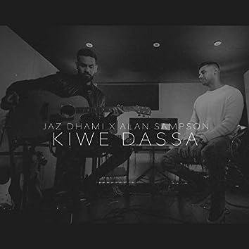 Kiwe Dassa Acoustic