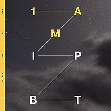 1AM in Paris (Paul Thomas & Dylhen Remix)