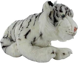 Hamleys Tara -White Tiger