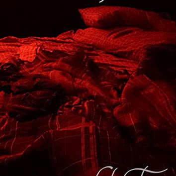 Warm Bed