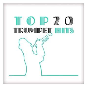 Top 20 Trumpet Hits