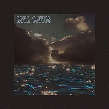 Aqua Clouds (feat. CooloRojas)