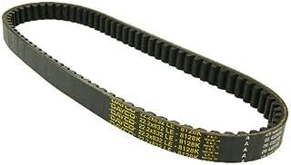 Courroie trap/ézoidale lisse ref SPZ 1320 mm Le alt-intech/®