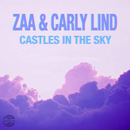 Zaa & Carly Lind