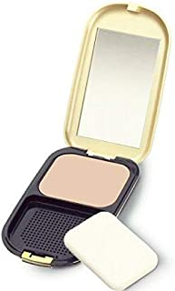 Max Factor Facefinity Compact Foundation, Porcelain