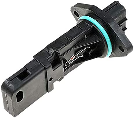 22680-VC201 Mass Air Flow Sensor 2001-2005 FOR Discount is also underway FIT All stores are sold Nissan Patrol