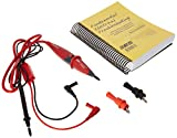Electronic Specialties 181 LOADpro Dynamic Test Lead and Fundamental Electrical Troubleshooting Book,2