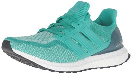 adidas Ultraboost W, Zapatillas para Correr para Mujer