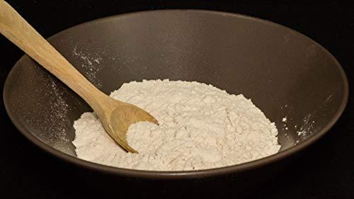 Harina de arroz integral Ecológica a granel - 1000