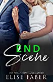 End Scene (Love, Camera, Action Book 4)