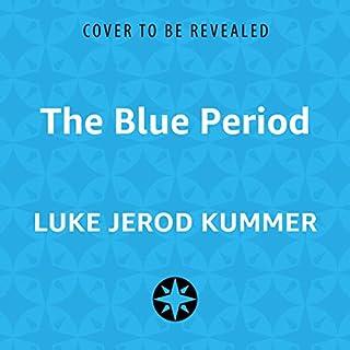 The Blue Period cover art