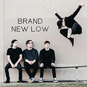 Brand New Low