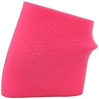 Hogue Handall Junior Grip - Black or Pink