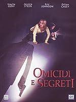 Omicidi E Segreti [Italian Edition]