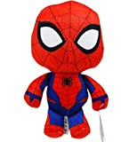 Play by Play Peluche Spiderman 20 CM