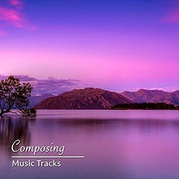 #16 Composing Music Tracks for Deep Sleep
