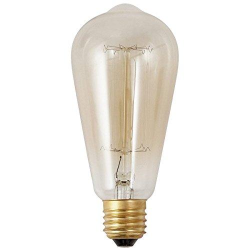 Ampoule Design BULBO