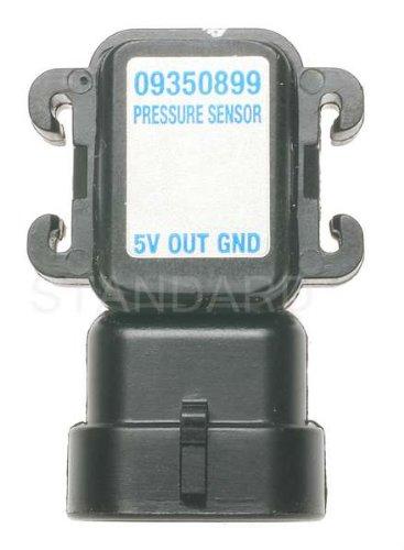 Standard Motor Products AS195 Barometric Pressure Sensor