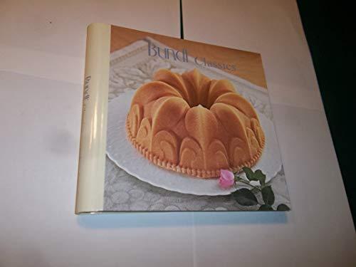 Nordic Ware - Libro di cucina con copertina rigida, 150 ricette