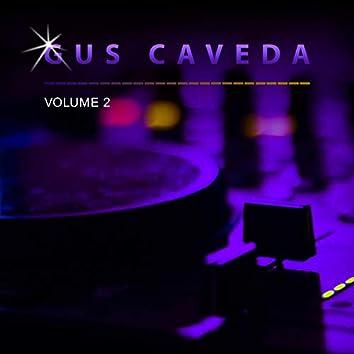 Gus Caveda, Vol. 2