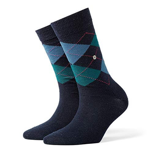 BURLINGTON Damen Socken