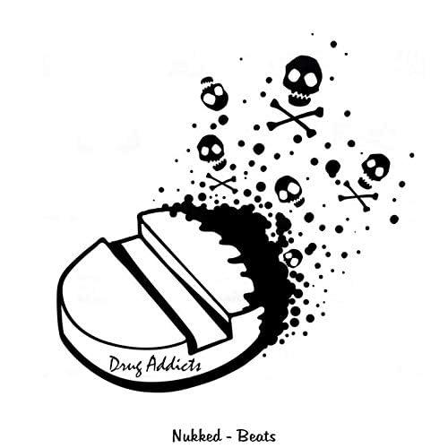 Nukked Beats