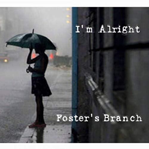Foster's Branch