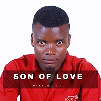 son of love