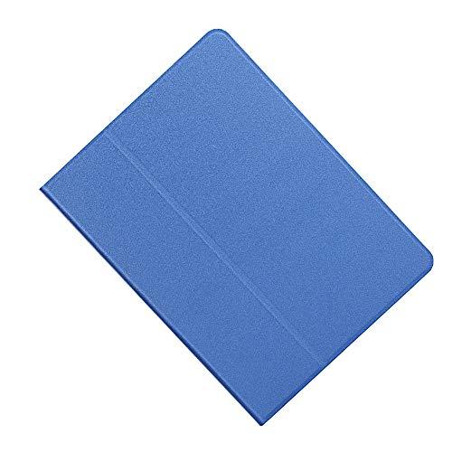 Gesh Funda para tablet Teclast M18 de 10,8 pulgadas, con función atril, color azul