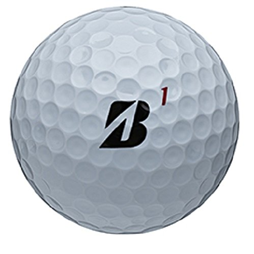 Bridgestone Golf Tour B RX Golf Balls