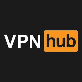 VPNhub Best Free Unlimited VPN
