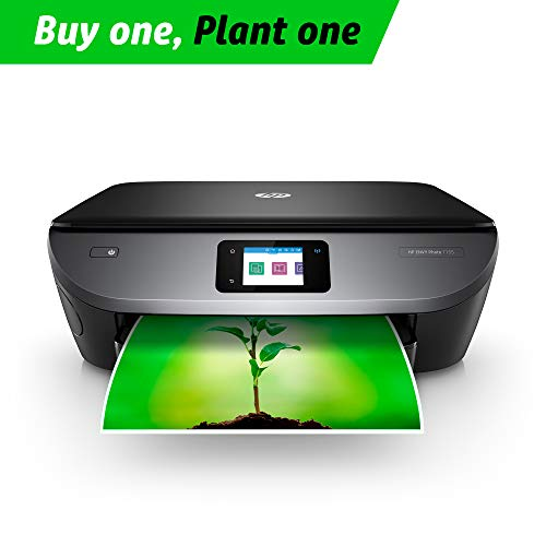 3620 NEW Canon TS5120 Wireless All-In-One PHOTO Printer--2.5 LCD-with INK-sale