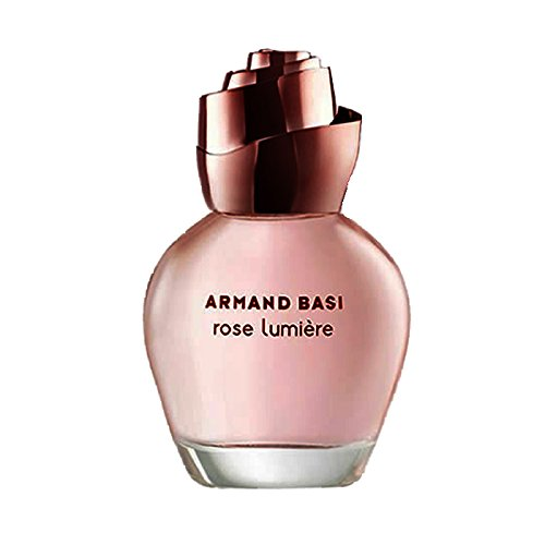 ARMAND BASI ROSE LUMIERE 50ML VAP EDT