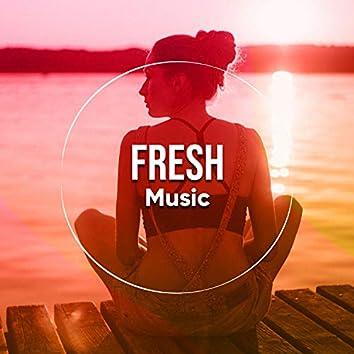2020 Fresh Music