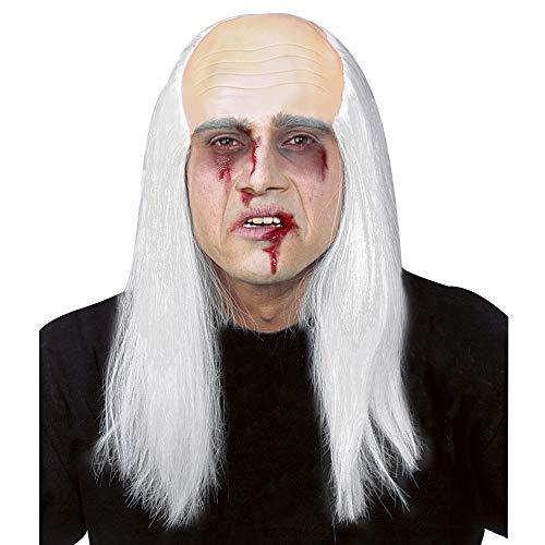 Widmann - Pruik Zombie