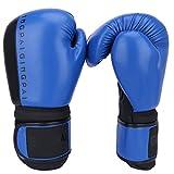 GINGPAI Boxing Gloves for Men...