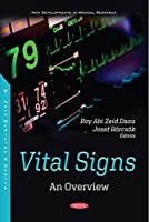 Vital Signs: An Overview