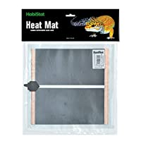 Produces ultra long wavelength infrared heat Abilityto heat anything that it strikes Reptiles absorb this at in a manner very similar tobasking in a natural environment Provides a very gentle warmth Ideal primary heaters for most applications requ...